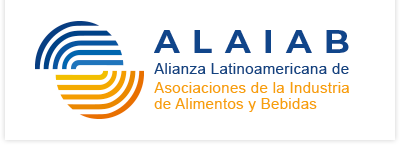 logo-alaiab-web