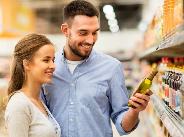 informacion-consumidor