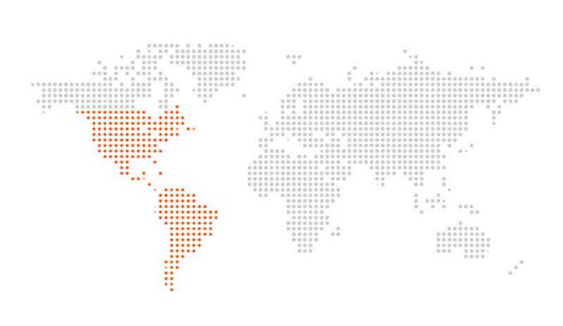 latinoamerica-mapa