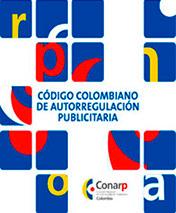 publicidad52