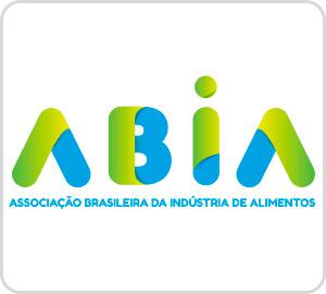 ABIA Brasil