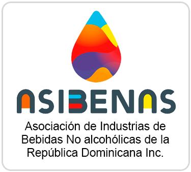 Asociación de Industrias de Bebidas No alcohólicas de la República Dominicana Inc.